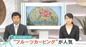 minnnano_news